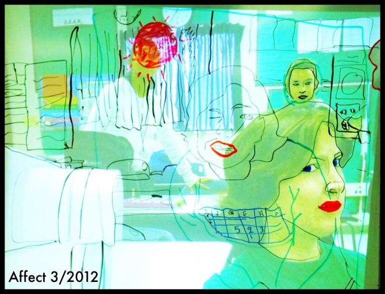 20120302-174315.jpg