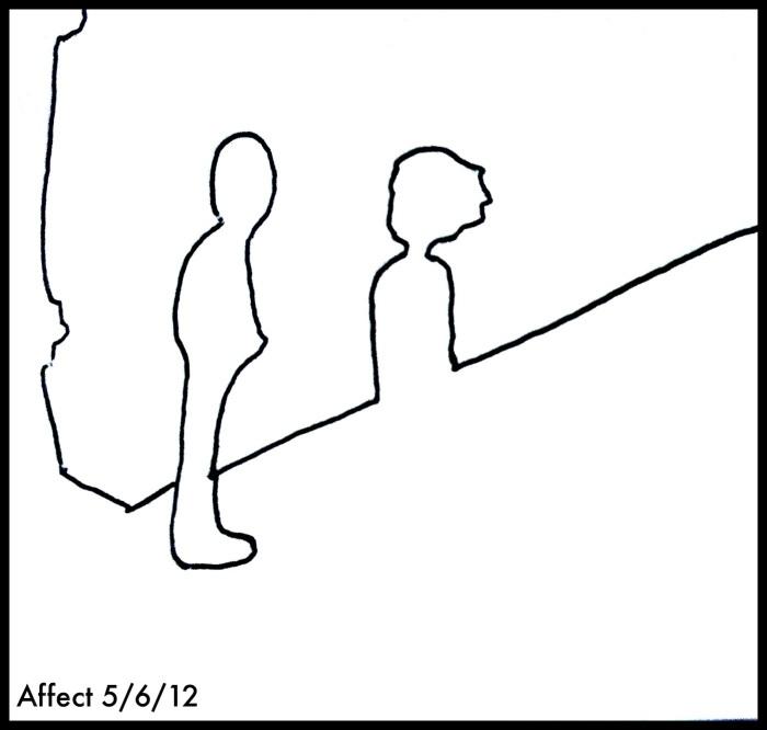 20120506-202640.jpg