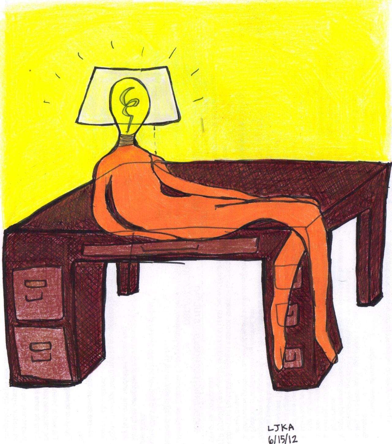 Image Result For Donate Bedroom Furniture