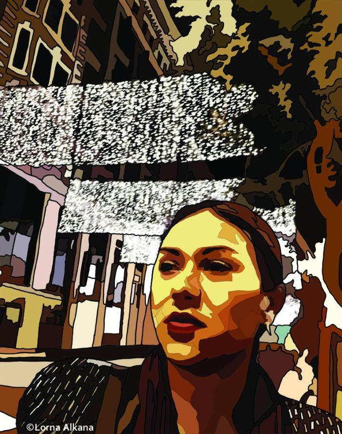 v art walk 11x14 for web