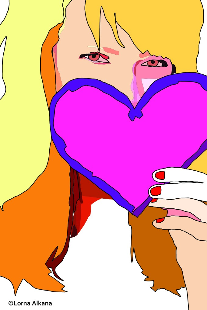 a heart in the hand 20x30 for web without changes