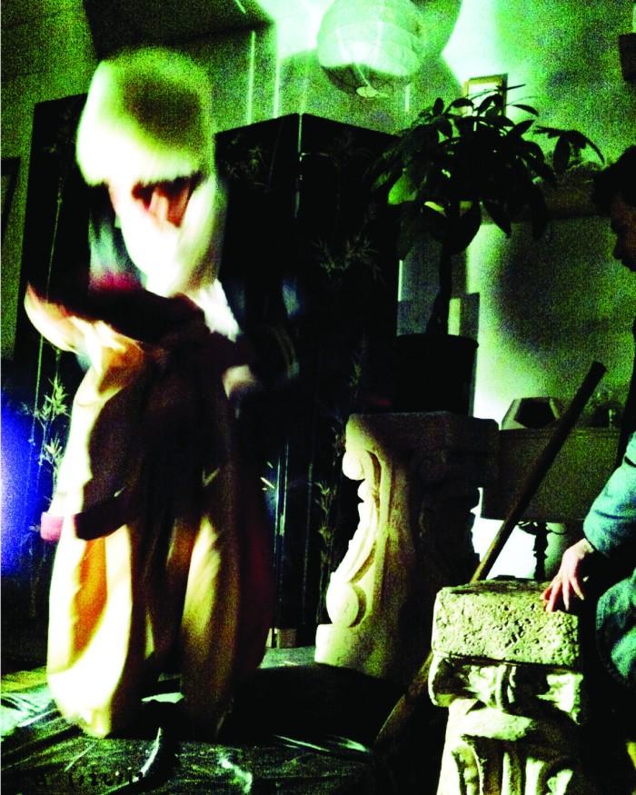 george jordan washington for web photo