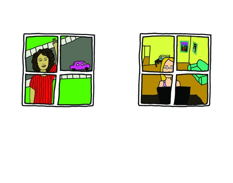 page 3_4 color