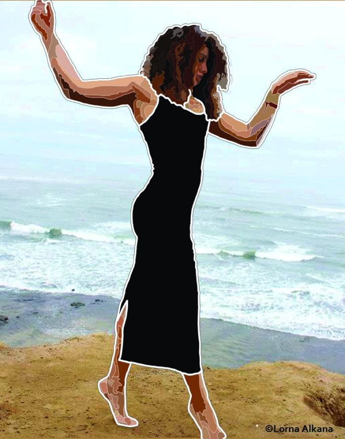 sarah dancing web