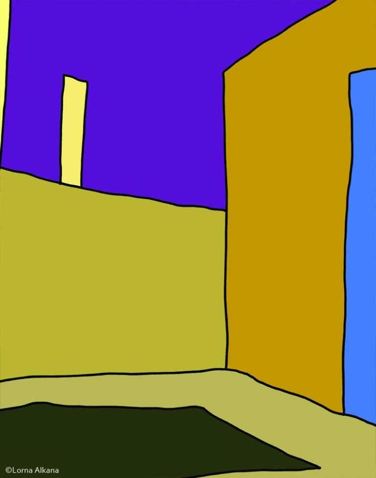 cafeina galeria 11x14 for web back 1