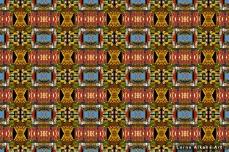 feal pattern 12x18 w