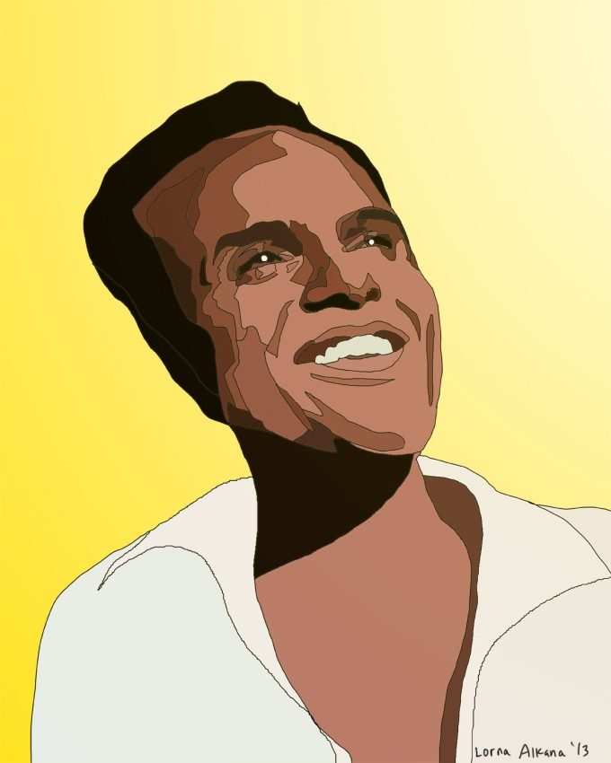 harry belafonte 16x20 web 2
