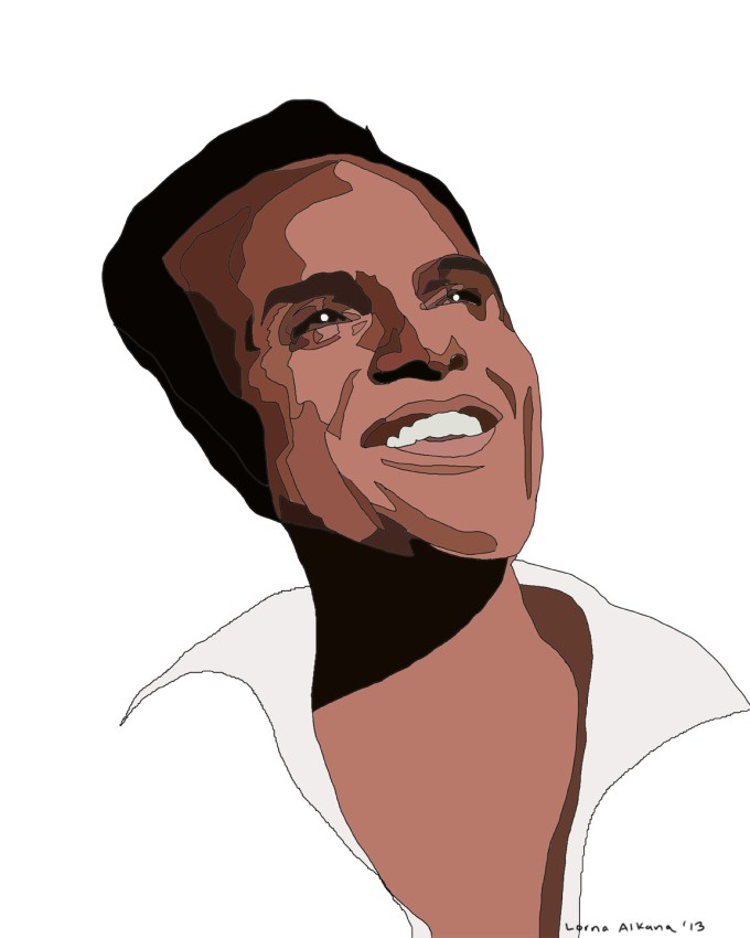 harry belafonte 16x20 web no grad