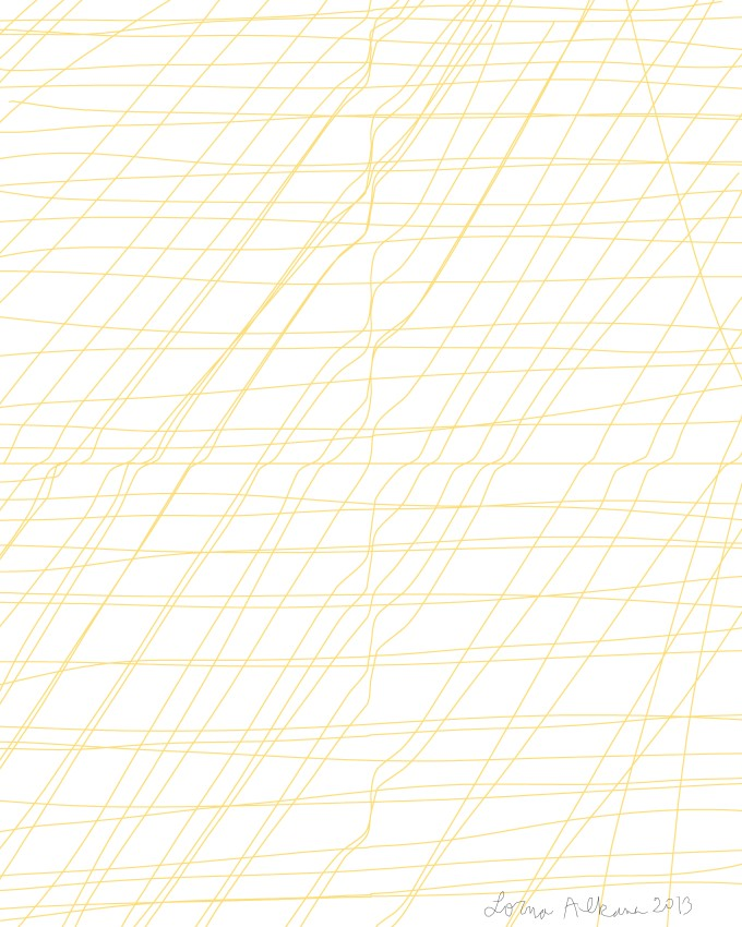 tera portrait 16x20 w lines