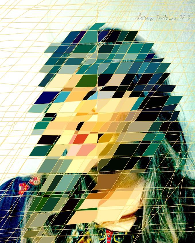 tera portrait 16x20 w mixed