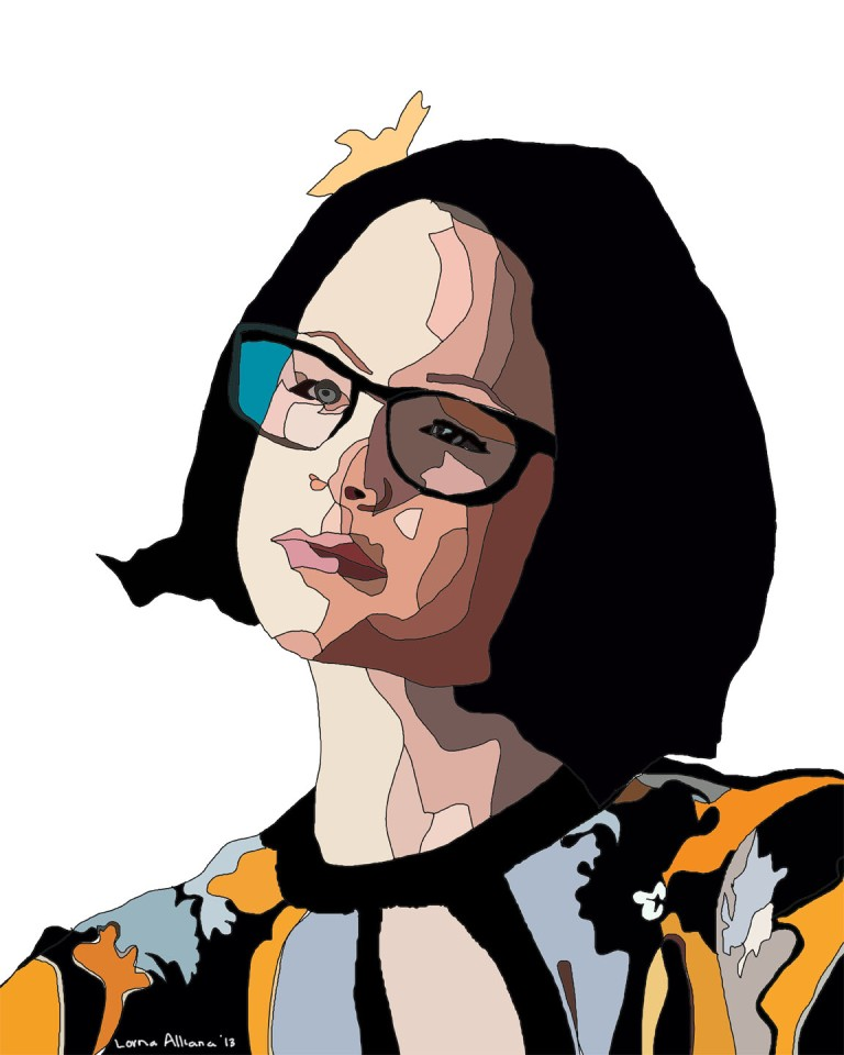 thora birch 16x20 web no back