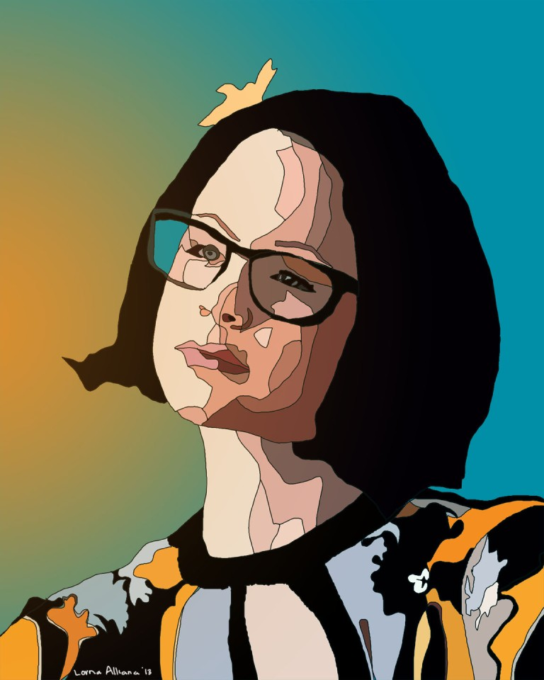 thora birch 16x20 web
