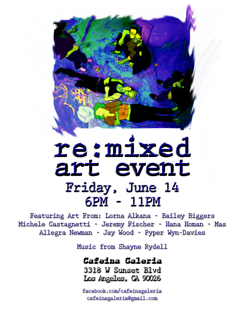 remixed flyer 8x11 web