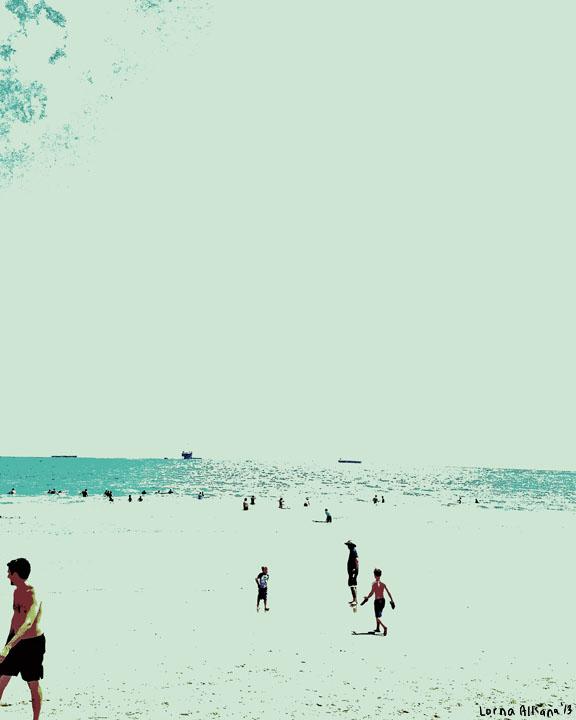 seal beach white 8x10 web