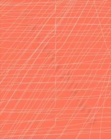lines_shapes_self-portrait-16x20-web-just-lines