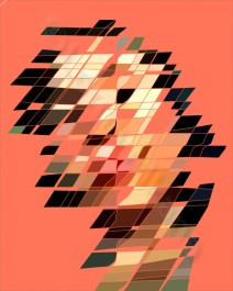 lines_shapes_self-portrait-16x20-web