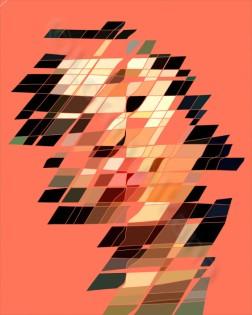 lines_shapes_self-portrait-16x20-web