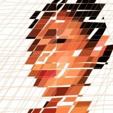 mona-portrait-16x20-w-lines