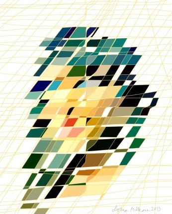 tera-portrait-16x20-w-lines-and-fill