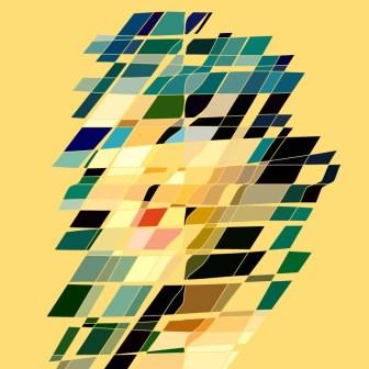 tera-portrait-16x20-w