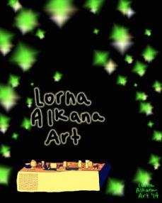 eilliot next 12x15 w2 lorna signature