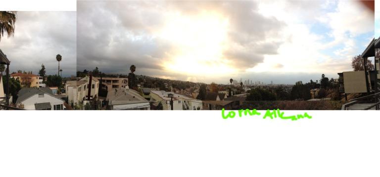 sunset panarama 3 w photo 2 lorna alkana