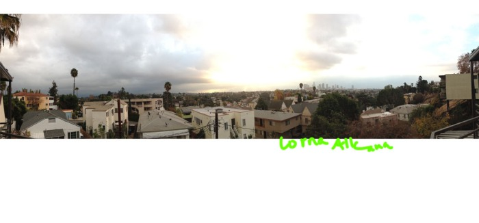 sunset panarama 3 w photo 3 lorna alkana