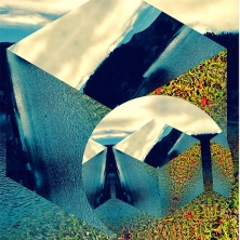 cube grass lake 8x10 lorna alkana w