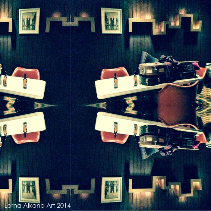 james houlahan green room 12x12 w 2