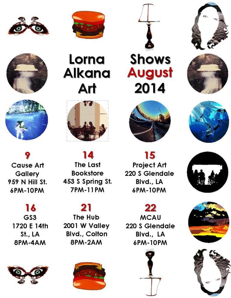lorna alkana art august promotionw2