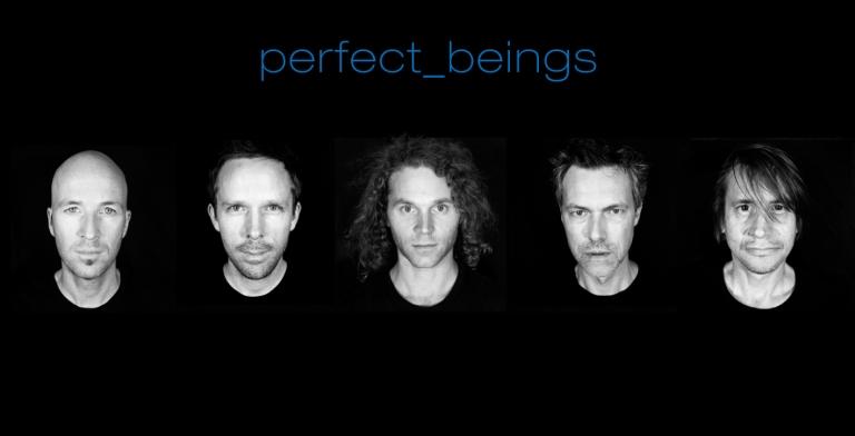 perfet beings