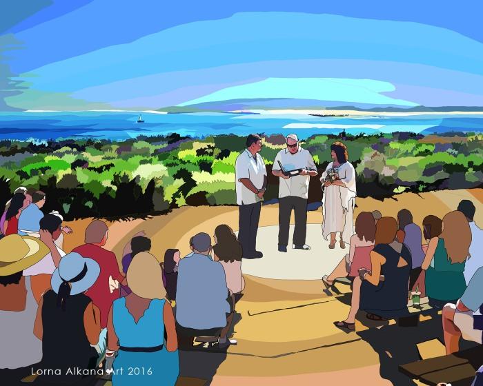 wedding final to print lorna alkana art w