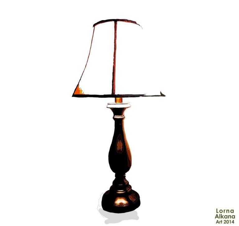 lamp-lorna-alkana-w