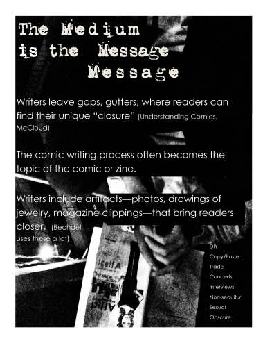 pca conference zine revised 2016_Page_06