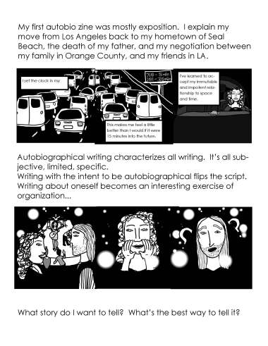 pca conference zine revised 2016_Page_09