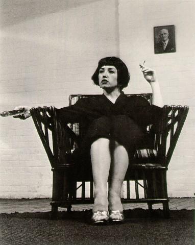 CindySherman-Untitled-Film-Still-16-1978