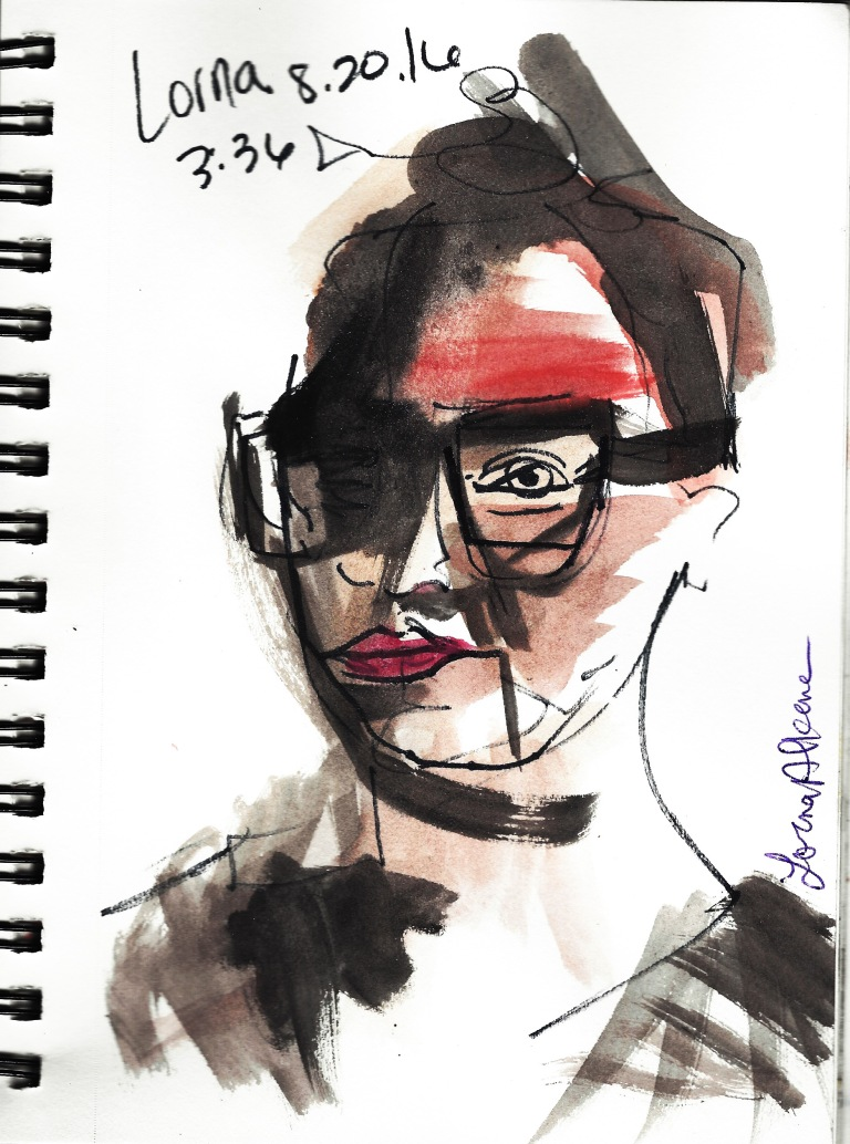 watercolor portraits echo park rising6