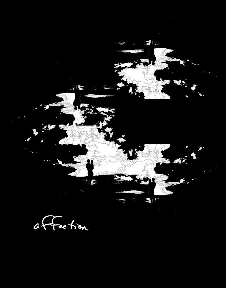 11x14 joe t-shirt idea black trippy.jpg