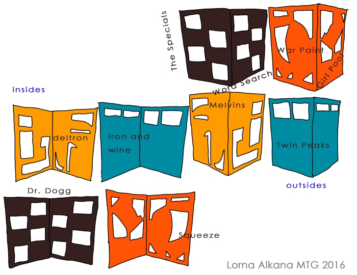 found-blocks-front-back-all-layout-revised