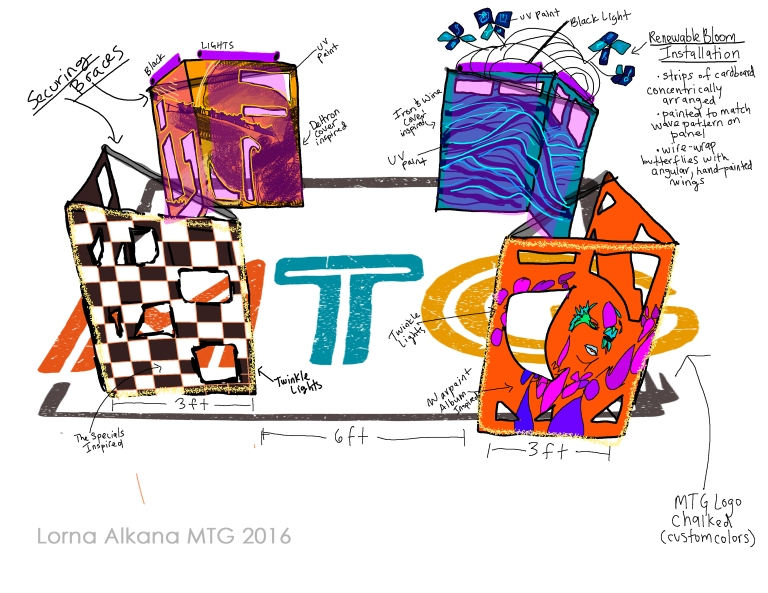 mtg-building-blocks_lorna-alkana_revised-2