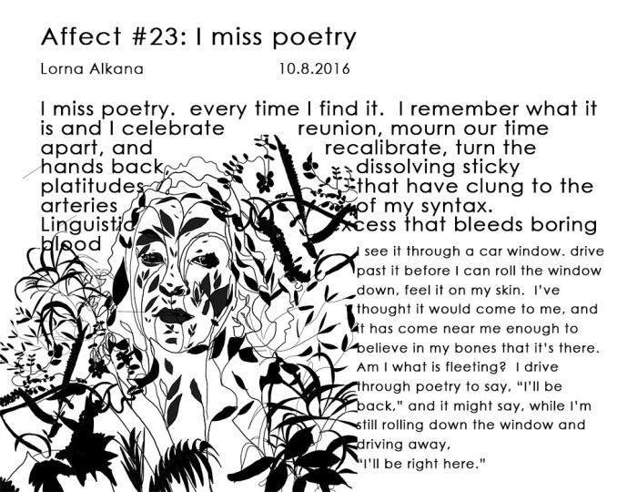 affect-85x11-poetry-w