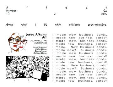 affect-business-card-efficient-85x11-w