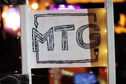 mtg26