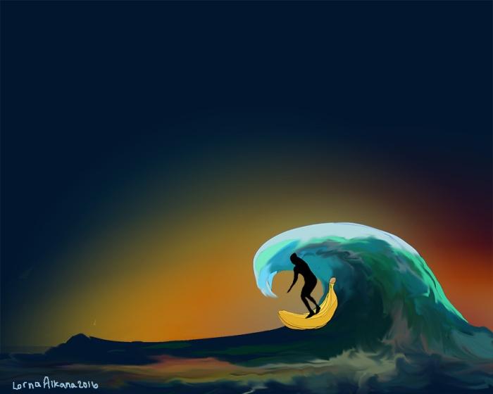 surf-dad-banana-8x10-w