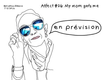 affect-26-my-mom-gets-me-w