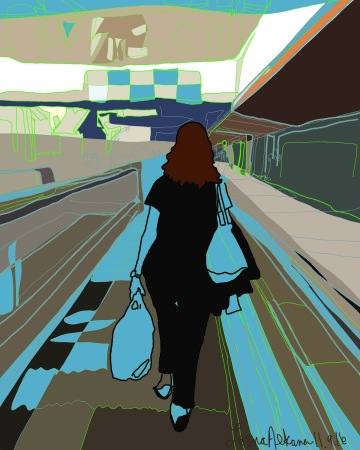 mom-people-mover-16x20-w