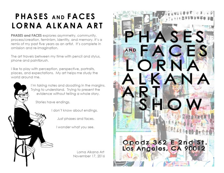 phases-and-faces-zine-1
