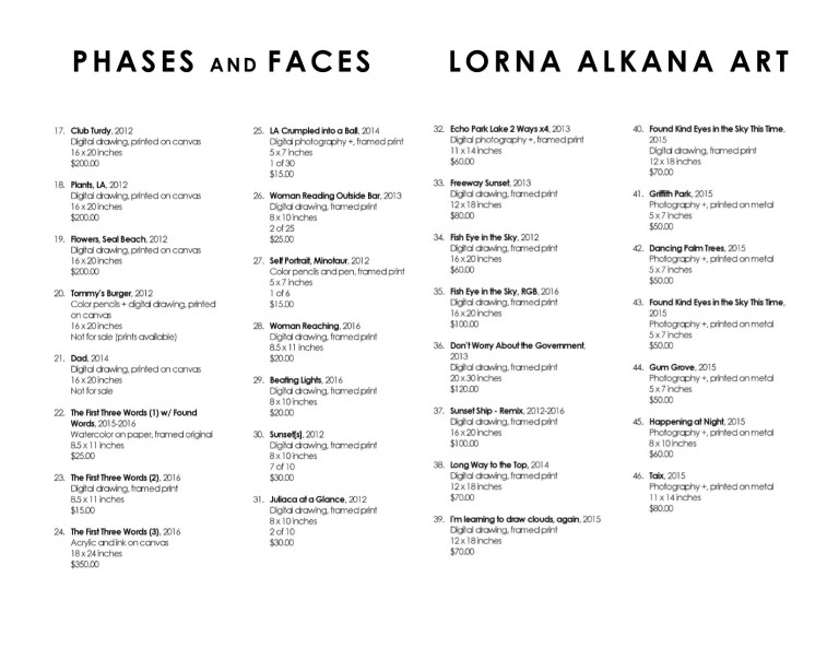 phases-and-faces-zine-3