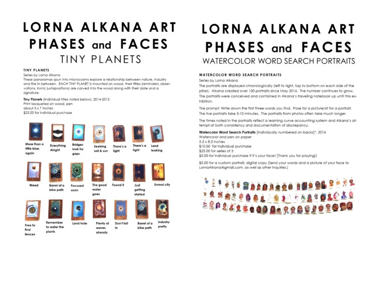 phases-and-faces-zine-4