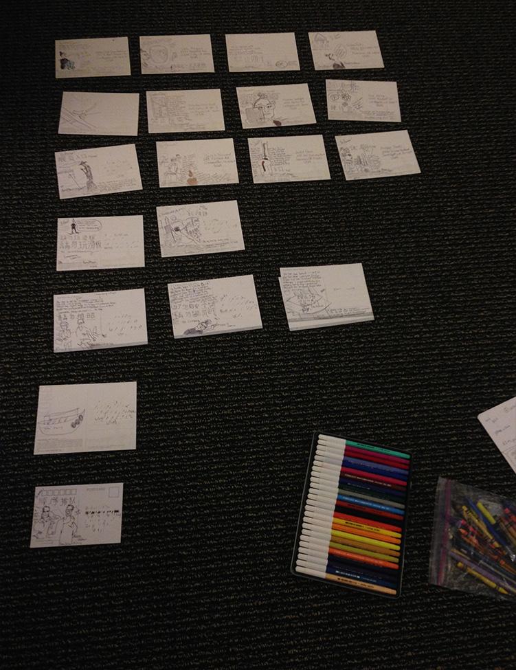 postcards-spread-8-8x11-2w